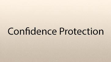 promo-confidence-protection