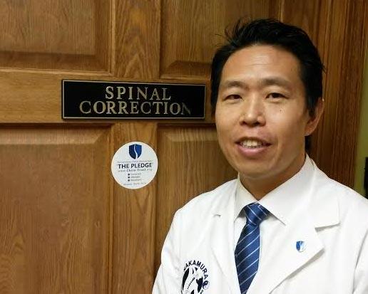 spinal-correction